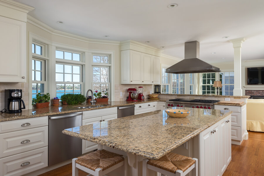 Sci Your Countertop Solution Kansas City Granite Countertops