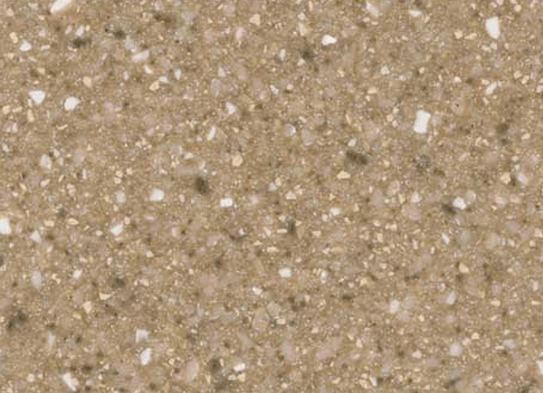 Oat Solid Surface
