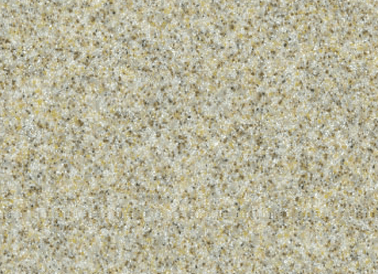 Prairie Sand Solid Surface